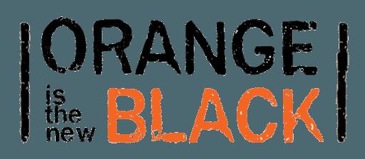 512px-Orange_is_the_new_Black