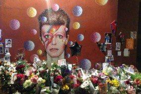Bowie_Brixton_memorial