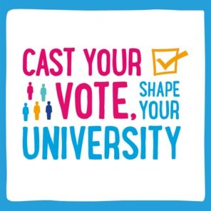 Durham Students' union student officer elections