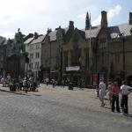 Durham_Market_Place