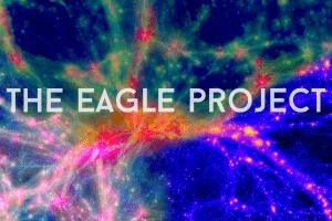 EAGLE_proj_600x400
