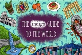 INDIGUIDE IMAGE