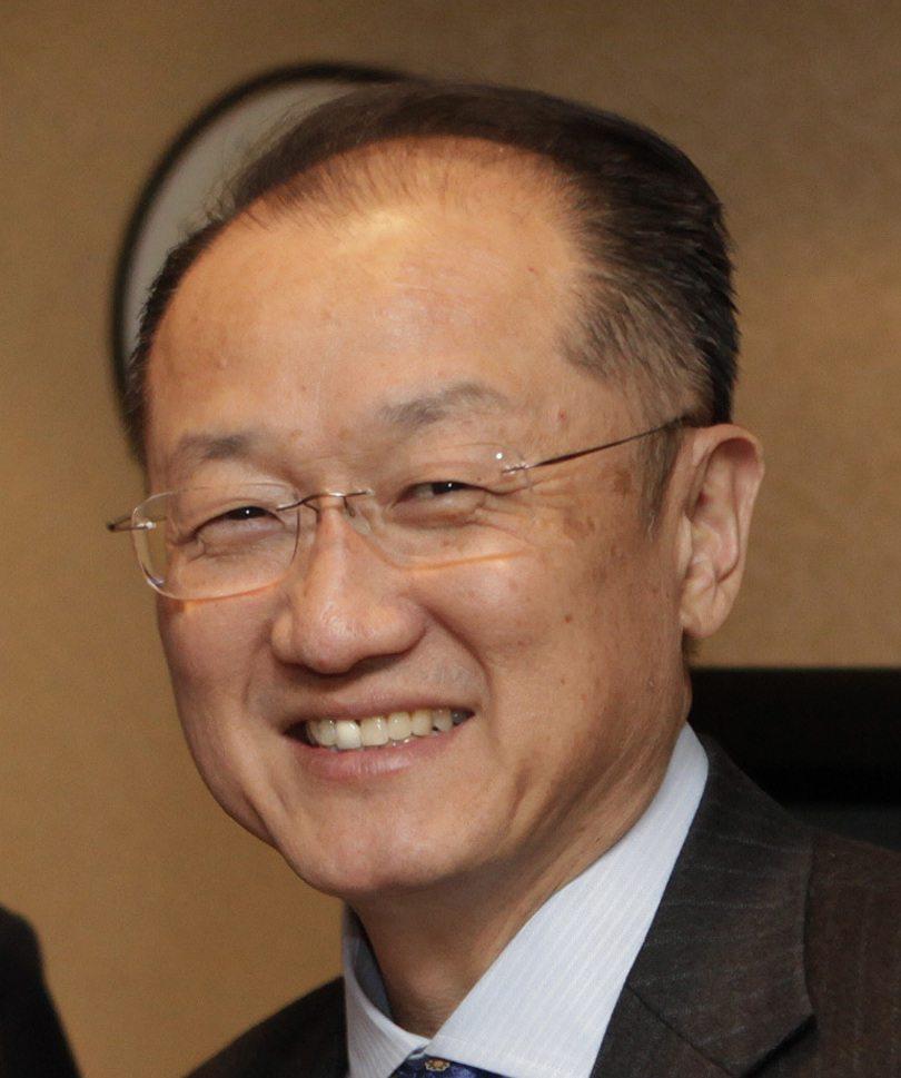Jim_Yong_Kim_(cropped)