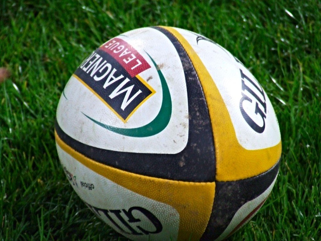 Magers_League_Rugby_Ball
