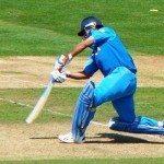 Mahendra_Singh_Dhoni_batting