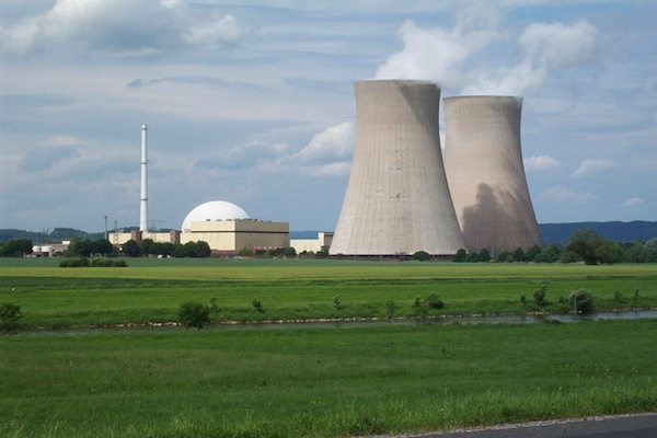 Nuclearpower_D-igital