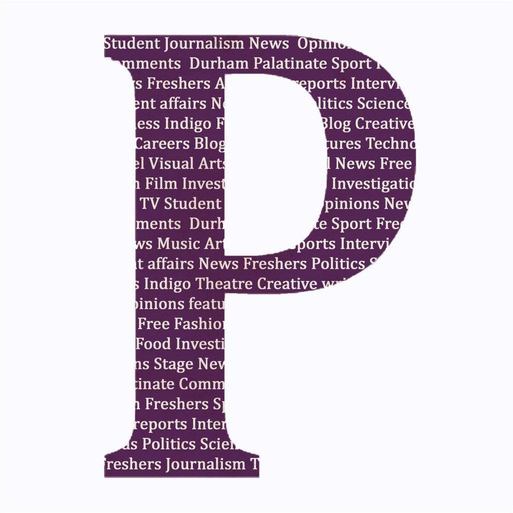 Palatinate P
