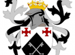 st-aidans-logo