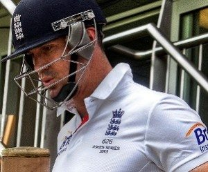 Kevin Pietersen's behaviour has caused friction in the England dressing room