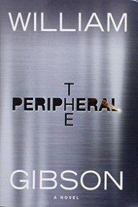 The Peripheral - Putnam