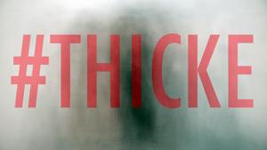 Thicke - Pat David