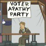 apathy final
