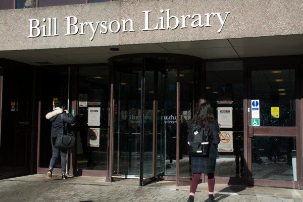 bill-bryson-library_24647821743_o