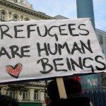 refugees multiculturalism