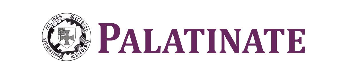 Palatinate