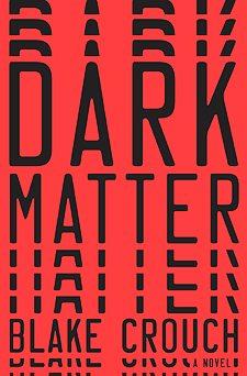dark-matter-225