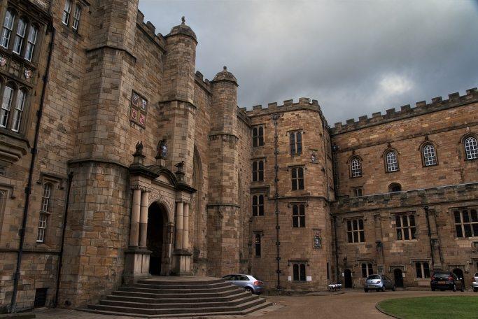 Durham University Coffee Society   Home   Facebook Durham University Undergraduate Prospectus      by Durham University   issuu