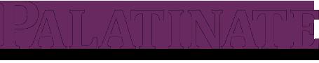 Palatinate Logo
