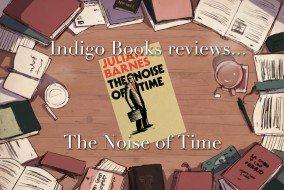 indigo-books-review