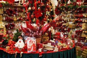 inside-a-christmas-shop