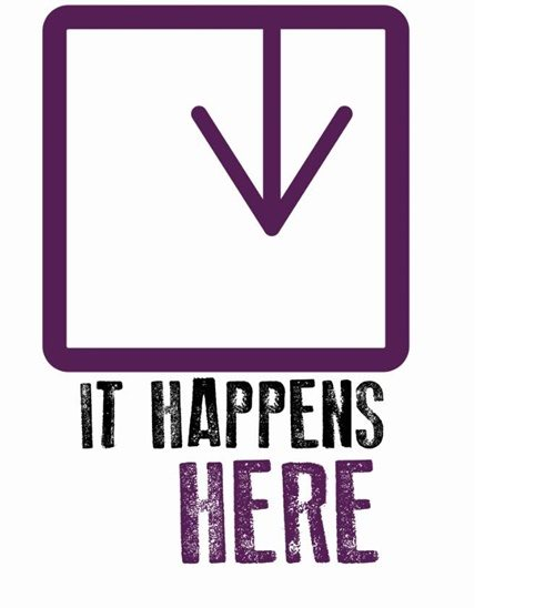 it_happens_here_durham_logo