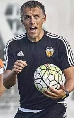 phil neville cropped photo twitter