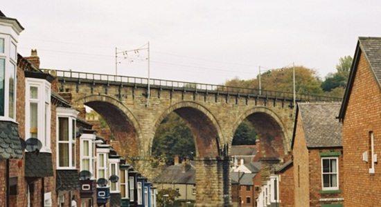 viaduct-550x300