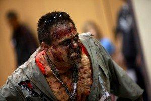 zombie_400x600